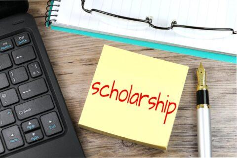 dr. Ambedkar scholarship Haryana